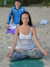 2015_07_7-17_yoga_retreat_00_news