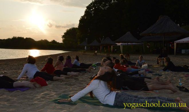 2015_07_7-17_yoga_retreat_02